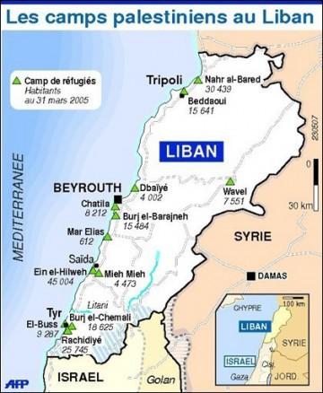 medium_070523170233_w0qtqk2r2_carte-des-camps-palestiniens-au-libanb.jpg