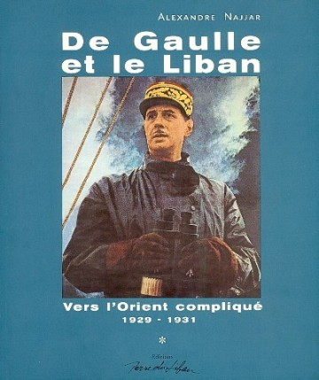 medium_DeGaulle-Liban.3.jpg