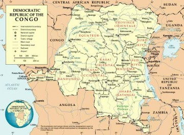medium_drcongo-1.jpg