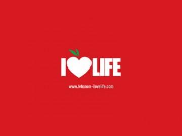 medium_love_life.jpg