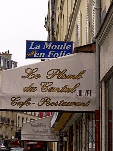 Paris-20140126-00150.jpg