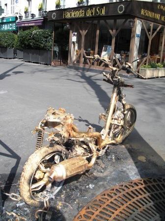 scooter 012.jpg