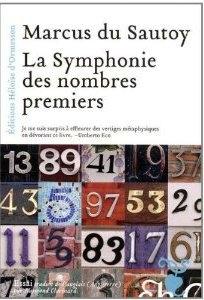 du_Sautoy_la_symphonie_des_nombres_premiers.jpg