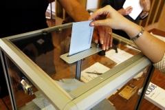 vote-mjs1.jpg