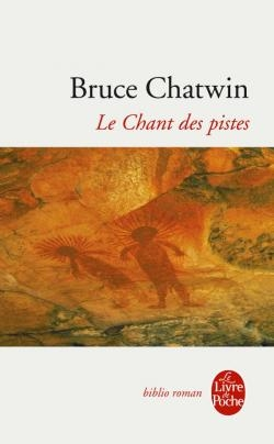 chatwin.jpg
