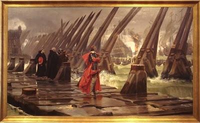 800px-Siege_of_La_Rochelle_1881_Henri_Motte_1846_1922.jpg