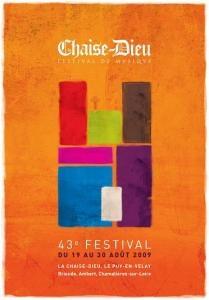 festival 2009.jpg
