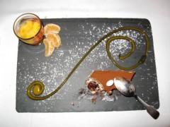 dessert joelle.jpg