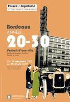 bordeaux_20_30_2.jpg