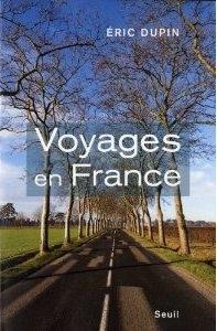 voyages en France.jpg