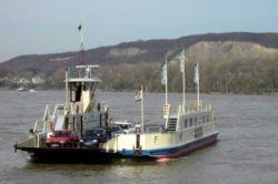 250px-Rheinfaehre.jpg
