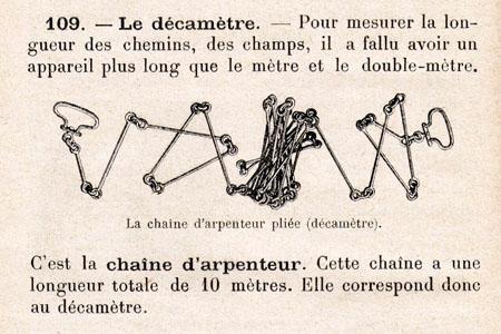 compendium_metrique_chaine_d_arpenteur_dessin_plomion.jpg