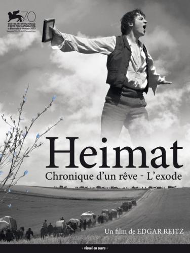 HEIMAT+1+CHRONIQUE+D'UN+REVE.JPG