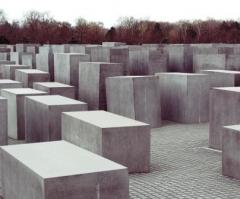 berlin 087.jpg