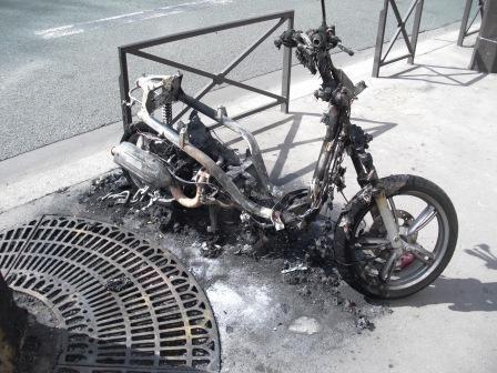 scooter 001.jpg