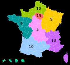 588px-circonscriptions_francaises_europeennes_2009svg_1237387189.png