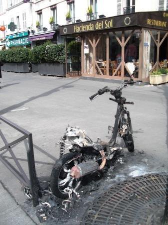 scooter 002.jpg