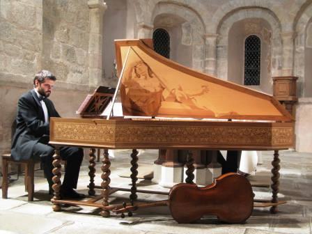 orgue st julien cistrieres 063.jpg
