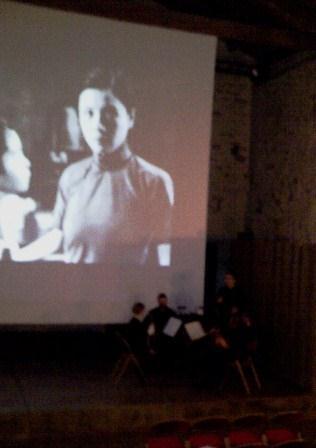 ciné-concert,prima-vista,jean-luc perrot,ruan lingyu