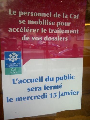 Paris-20140114-00145.jpg