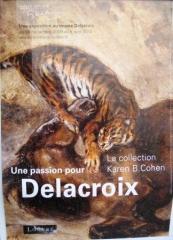 delacroix 006.jpg