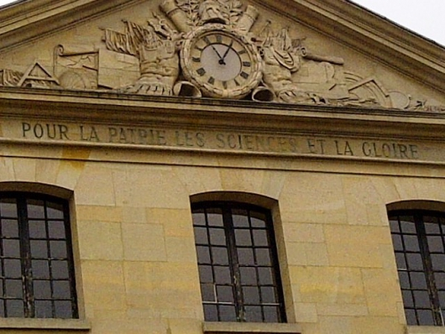 Paris-20131204-00136.jpg