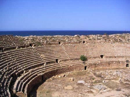 Leptis Magna 027.jpg
