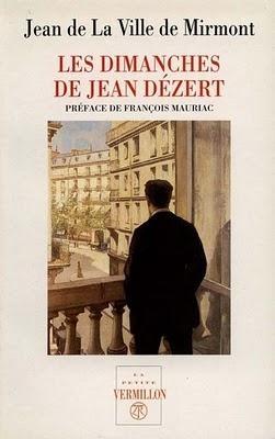 jean-ville-mirmont-dimanches-jean-dezert-L-1.jpg