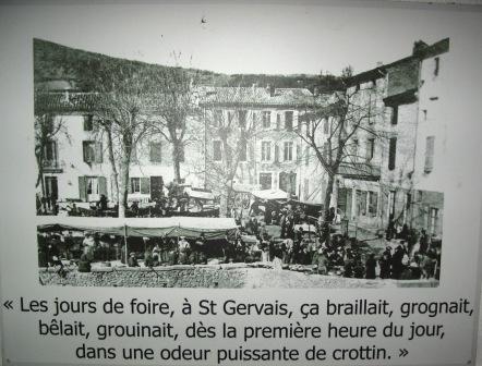 GR 653 LODEVE LA SALVETAT 092.jpg