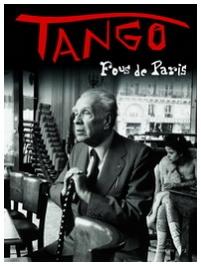 couv_tango2.jpg