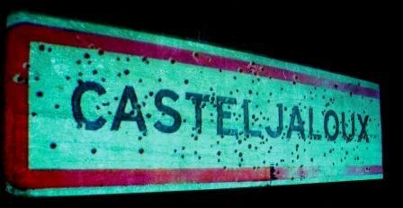 casteljaloux 005.jpg