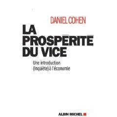 prospérité du vice.jpg