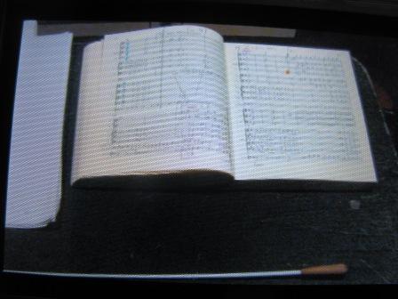 flute enchantée 009.jpg