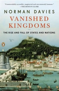 Norman_Davies_Vanished_Kingdoms_sm.jpg