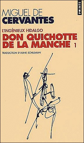 quichotte.jpg