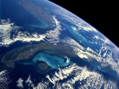 la_terre_vue_de_l_espace.1432.jpg