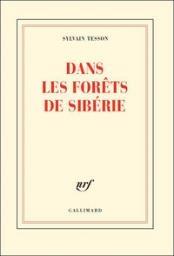 cvt_Dans-les-forets-de-Siberie_9874.jpeg
