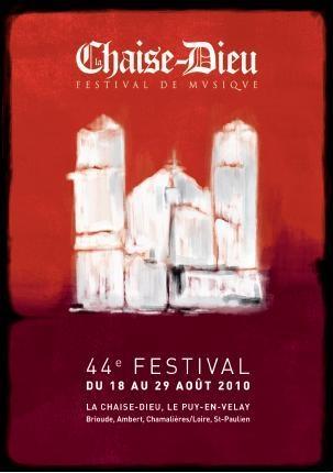 festival 2010.jpg