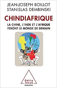 --Chindiafrique---de-Jean-Joseph-Boillot-et--Stanislas-De.jpg