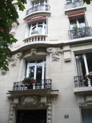 Paris 002.jpg