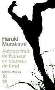 murakami-autoportrait-de-lauteur-en-coureur-de-fond.jpg