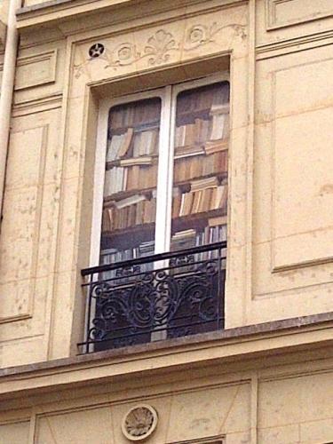 Paris-20130623-00021.jpg