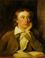 john-keats-portrait12.jpg