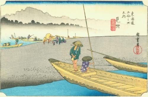Hiroshige29_mitsuke.jpg