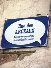angoulème6.jpg