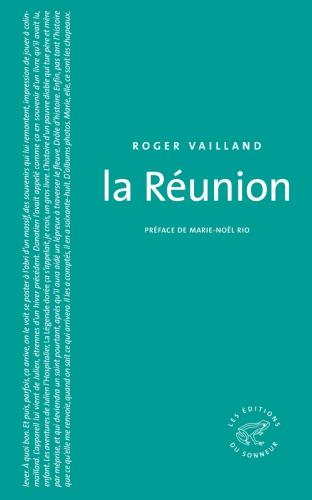 Vailland-Reunion-PROV.jpg