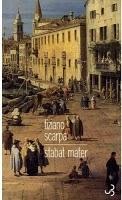 book_cover_stabat_mater_166947_250_400.jpg