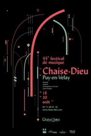 festival2011.jpg
