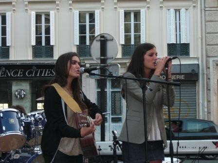 Mariage-musique 053.jpg