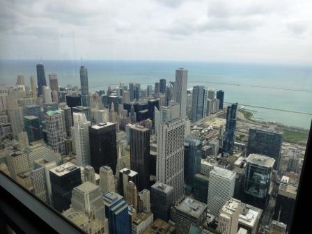 chicago,aeroport o'hare